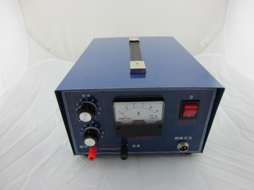 110V 1PC/LOT mini welding machine, spot jewelry welder, mini electric welder, jewelry welding machine цены