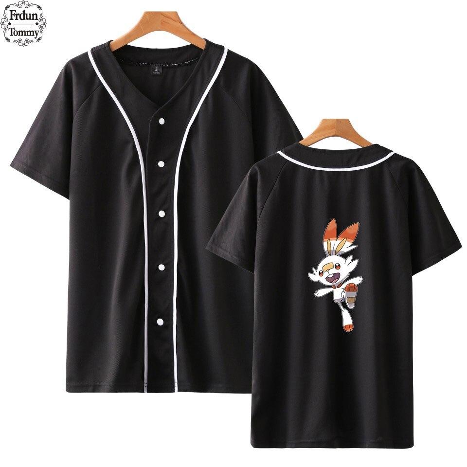 frdun-tommy-font-b-pokemon-b-font-sword-and-shield-fashion-printed-baseball-t-shirts-men-short-sleeve-tshirts-hot-casual-streetwear-tee-shirts