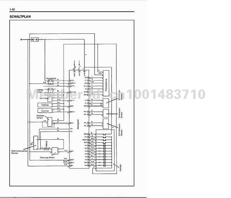 Online kopen Wholesale heftruck handleiding uit China