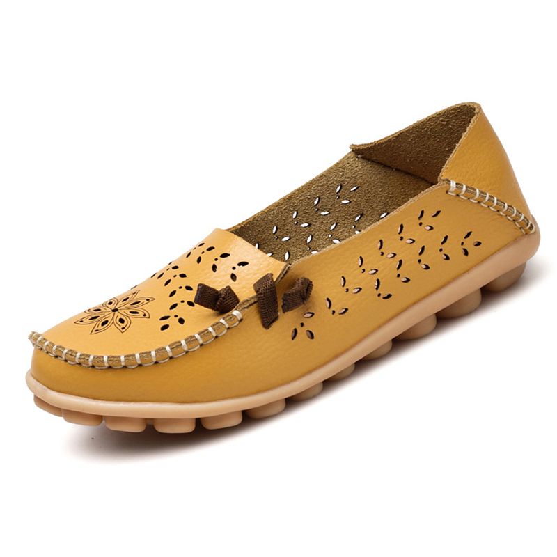 Women Flat Shoes Soft Loafers Mother Leisure Flats Slip On Shoes For Women Cansual Shoes Footwear Plus SizeWomen Flat Shoes Soft Loafers Mother Leisure Flats Slip On Shoes For Women Cansual Shoes Footwear Plus Size