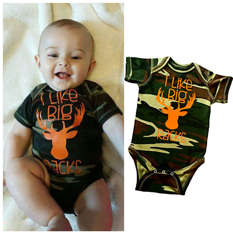 popular camo baby clothesbuy cheap camo baby clothes lots