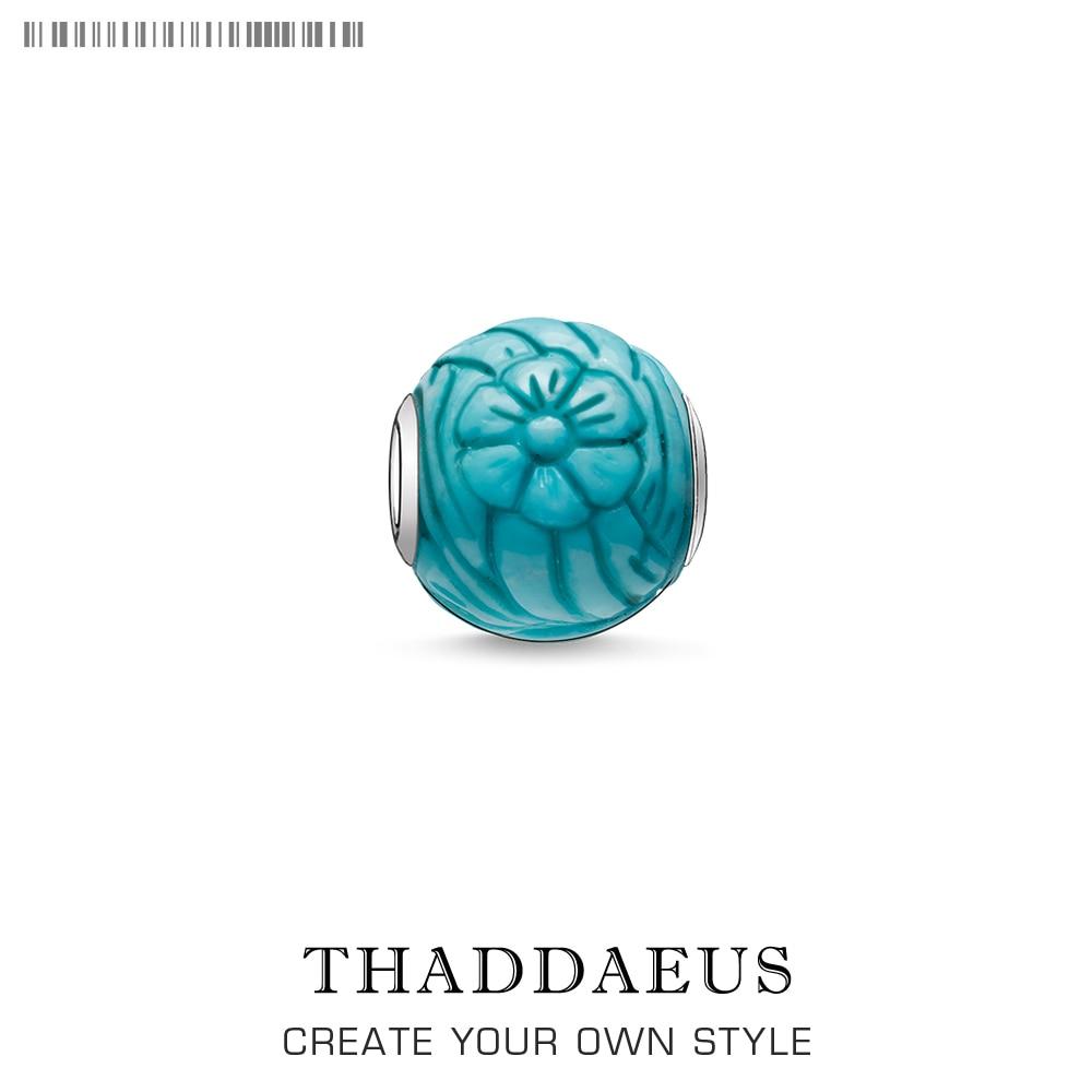Однорядное черное кольцо, Томас Стиль Glam мода хорошее украшение для женщин, Ts подарок в 925 пробы серебро, Супер предложения