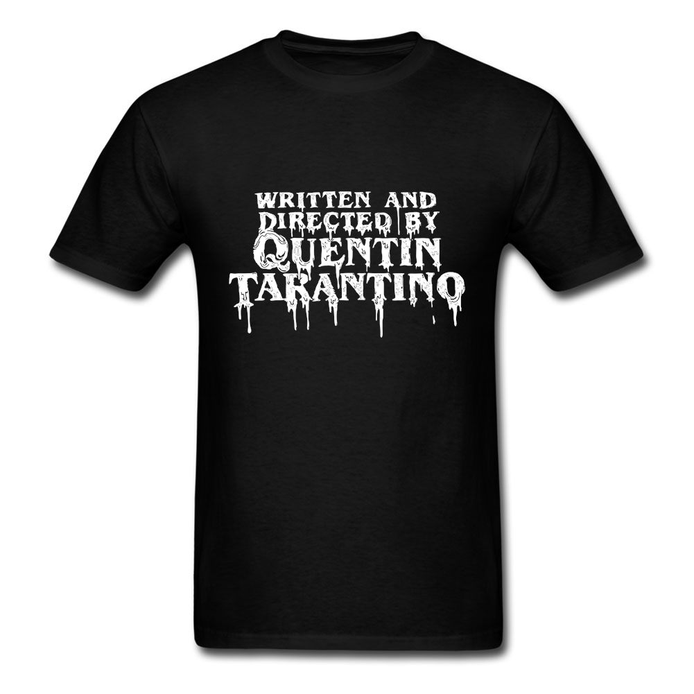 melt-quentin-font-b-tarantino-b-font-short-sleeve-t-shirts-male-great-camisa-pure-cotton-crew-neck-men-t-shirt-for-group