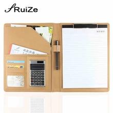 soft Multifunctionele kantoorbenodigdheden RuiZe