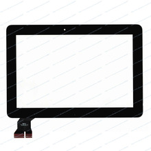 New Black or White OEM Replace Touch Screen with Digitizer For Asus MeMO PAD 10.1″ K01E ME103K ME103