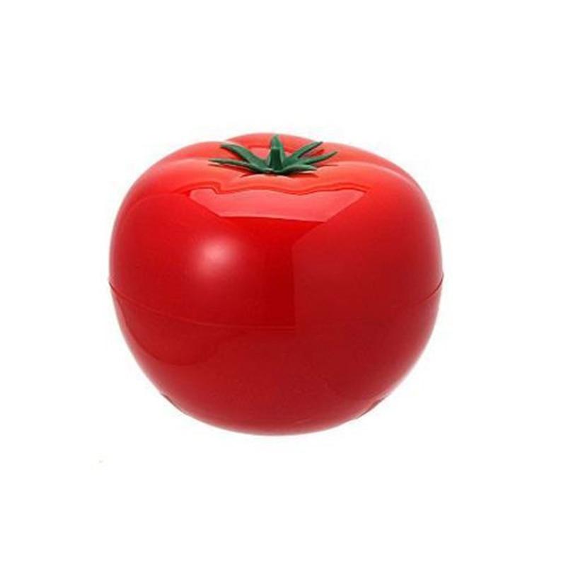 Koreanska Kosmetika Tomatox Magic Massage Pack 80g Ansiktsmaske Hudvård Ansiktsmasker Rengöring Whitening Skin Korea Kosmetika