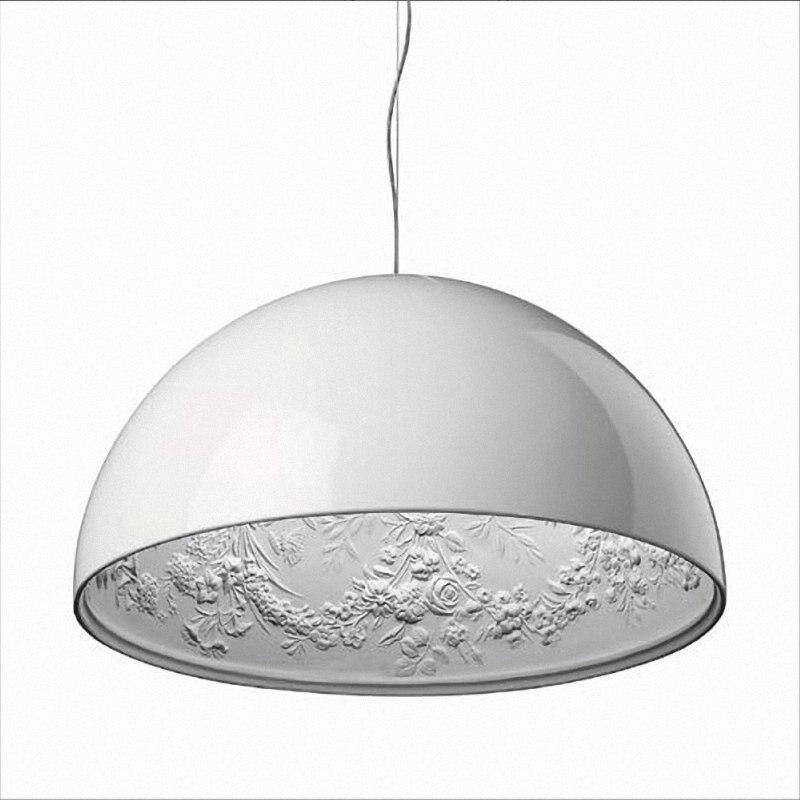 Online kaufen großhandel himmel gartenlampe aus china himmel ...
