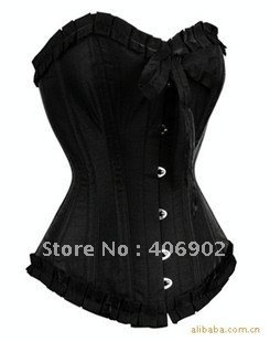 Luxury palace body sculpting clothing  Lowest price! Top quality! Welcome to retail and wholesale!