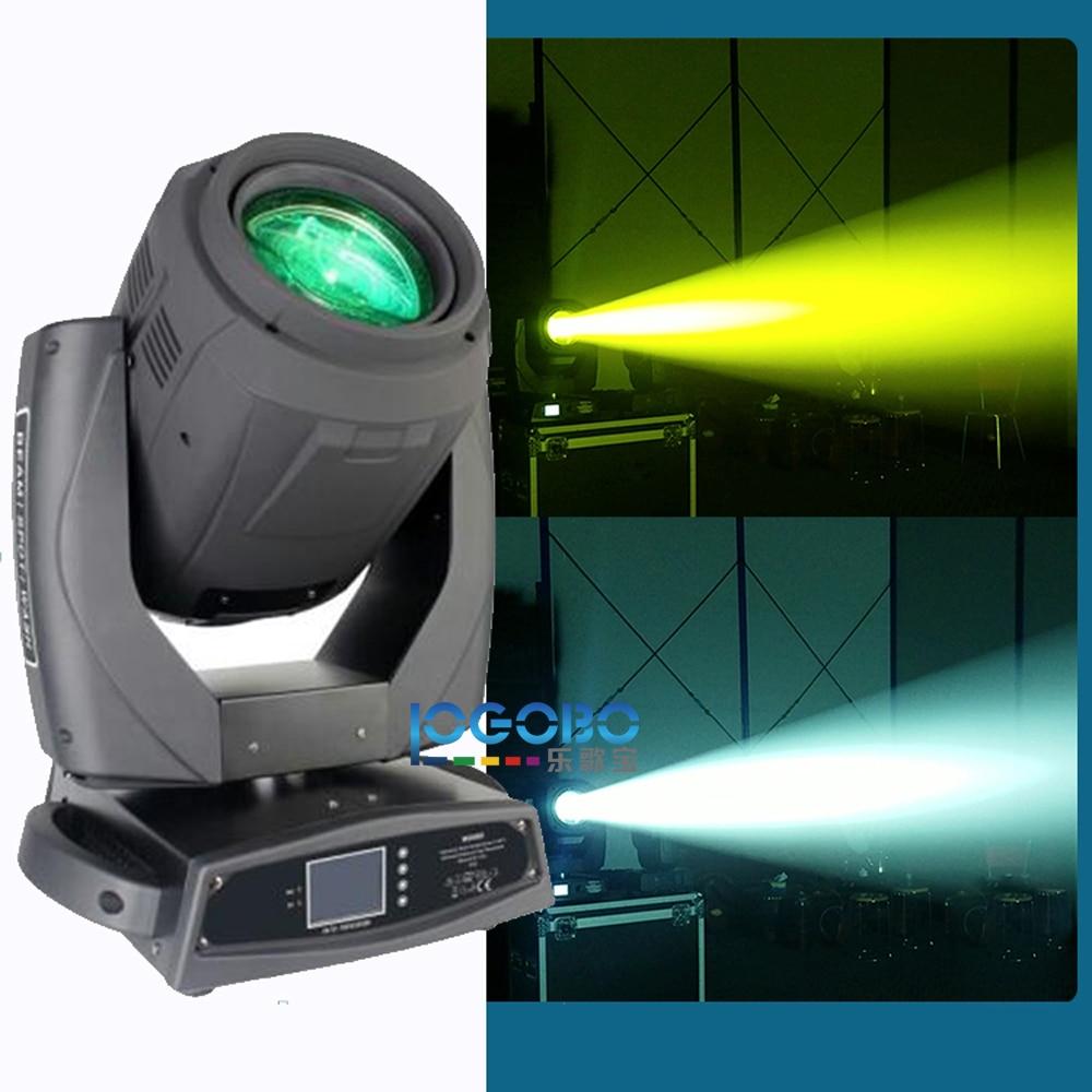 קרן גדולה מקצועי השלב חדש Mythos 440 לשטוף קרן ספוט תאורה 3 ב 1 הזזת ראש אור 23000 Lumens למכירה, משלוח חינם