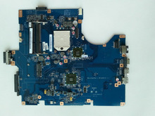 For Sony VPCEF system Laptop Motherboard DA0NE8MB6D0 100% tested