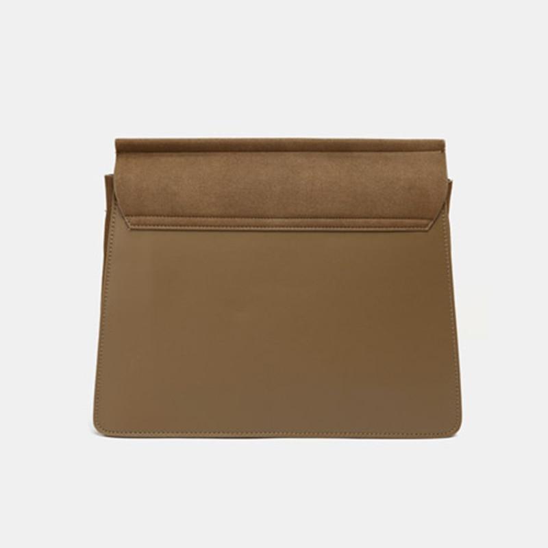 do vintage bolsas de couro Tipos OF Bags : Handbags&messenger Bags&shoulder Bags&crossbody Bags