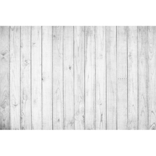 7X5ft photography backdrops white Wooden Floor Wall Children Baby shower Props Photographic Background For Photo Studio zh-158 allenjoy photographic background european royal family living room backdrops princess boy studio fabric 7x5ft