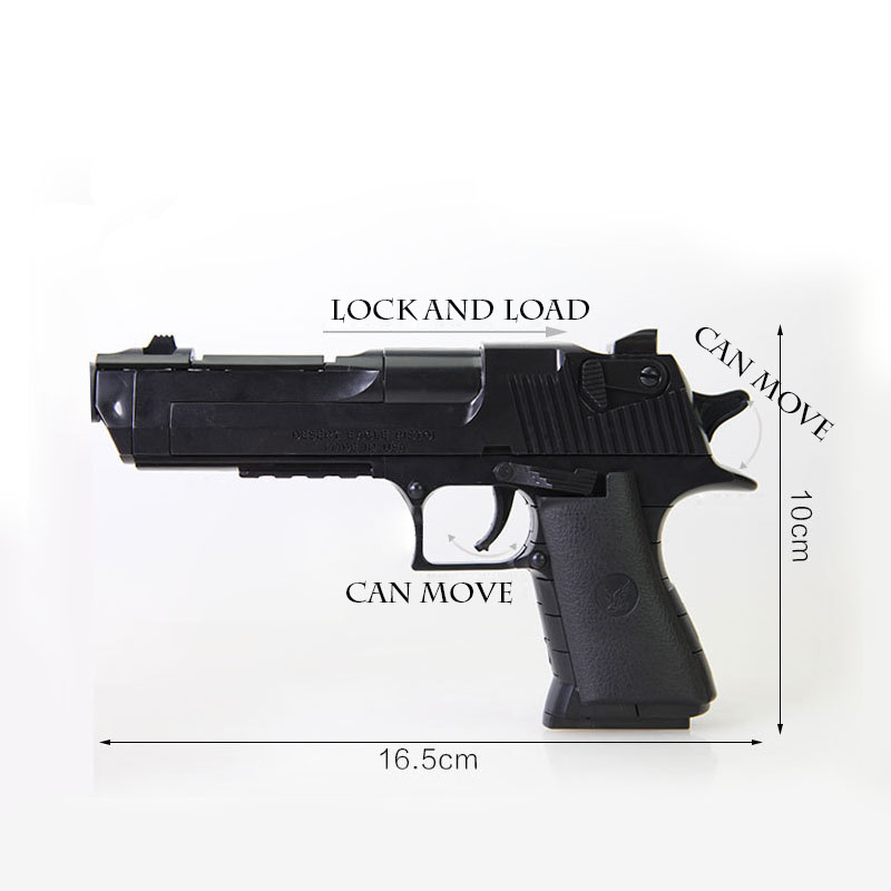 DIY-Building-Blocks-Toy-Gun-Desert-Eagle-Assembly-Toy-Puzzle-Brain-Game-Model-Can-Fire-Bullets (1)