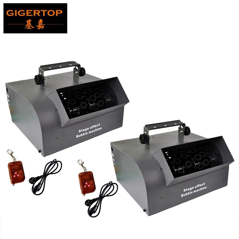 ღ Ƹ̵̡Ӝ̵̨̄Ʒ ღtiptop 2xlot Portable ᗛ 150w 150w Roller