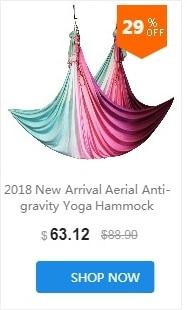 Cheap yoga circle