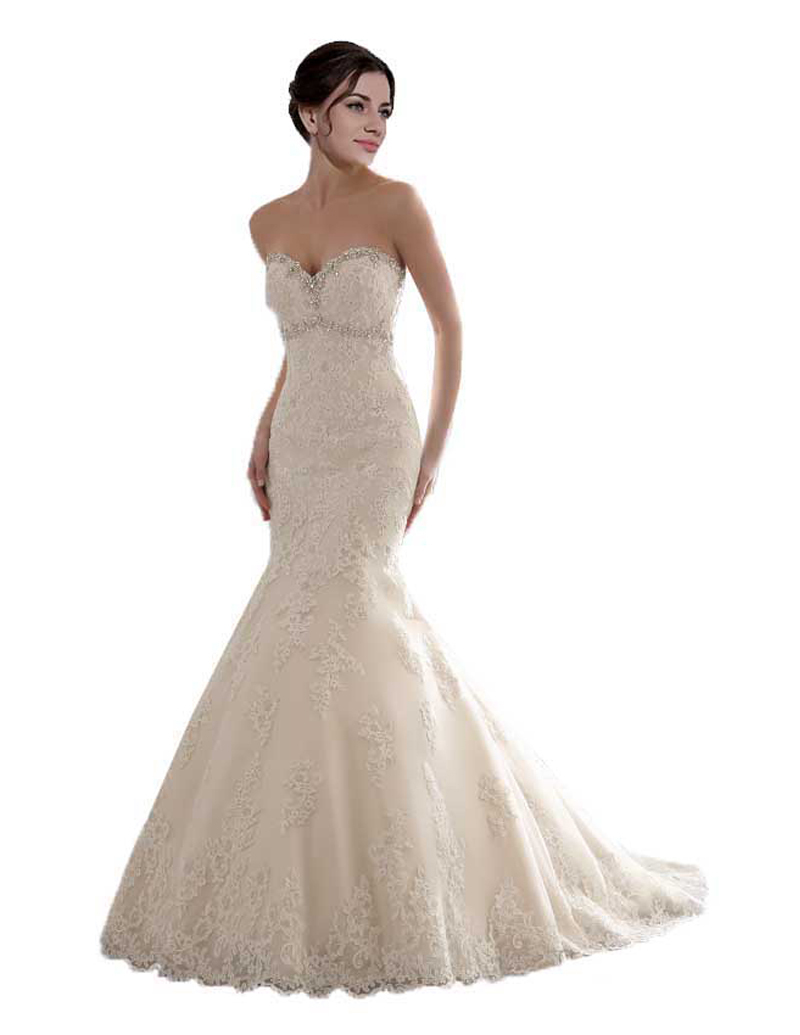 Online get cheap day wedding dress for Where to buy cheap wedding dresses online