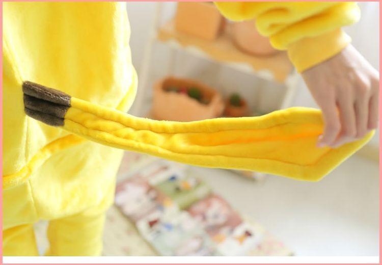 Women\'s Ankle-Length Polyester Pajama Sets RLS-B SL6 4