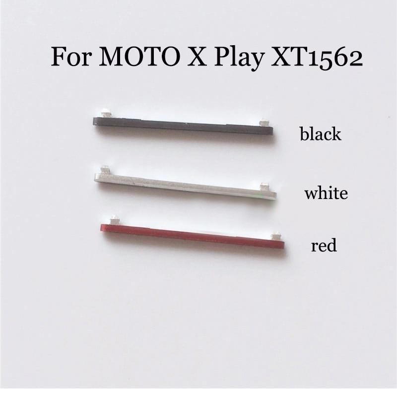Для MOTO X Play Динамик сетка пыле гриль с водонепроницаемым клеем для MOTO XPlay XT1562 крышку спереди динамик