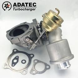 K03 53039700052 53039880052 turbo ładowarka 06A145713D 06A145713DX turbiny dla Audi A3 1.8 T (8L) 2000-2003 rok 180HP APP/AUQ