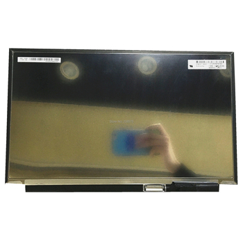 Freeing shipping LP140UD1-SPD3 LP140UD1 SPD3 14.0''inch 4K IPS Laptop Lcd Screen 3840*2160
