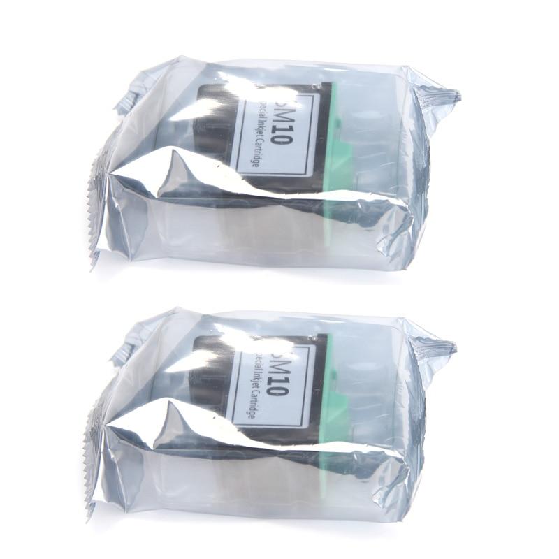Best Price Nail Printer Machine Pre-Print SM 10 Special Inkjet Cartridge New Arrival HD SM 10 Inkjet Free ShippingBest Price Nail Printer Machine Pre-Print SM 10 Special Inkjet Cartridge New Arrival HD SM 10 Inkjet Free Shipping