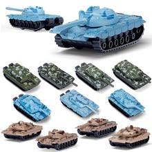 Popular Diecast Military Vehicles-Buy Cheap Diecast