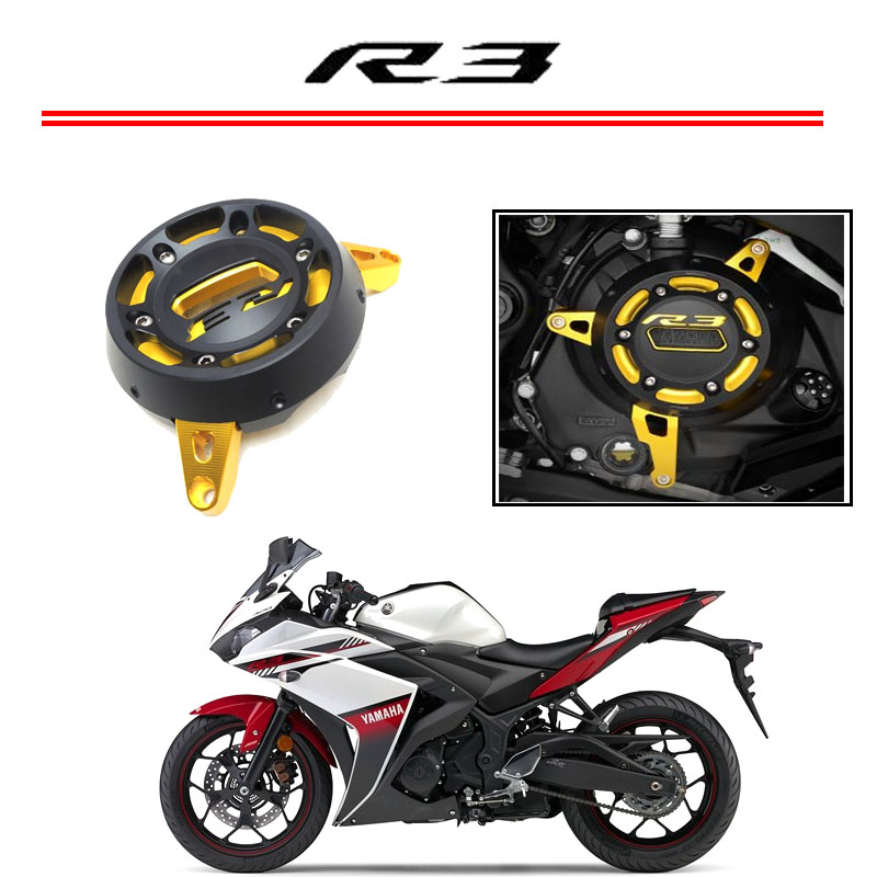 CNC Aluminum Motorcycle Rearset Rear Set Base Replacement Base Mounting Plate For yamaha YZF-R3 YZF R3 MT-03  2015 2016 motorcycle cnc aluminum mudguard rear fender bracket license plate holder light for yamaha yzf r25 r3 yzf r25 yzf r3