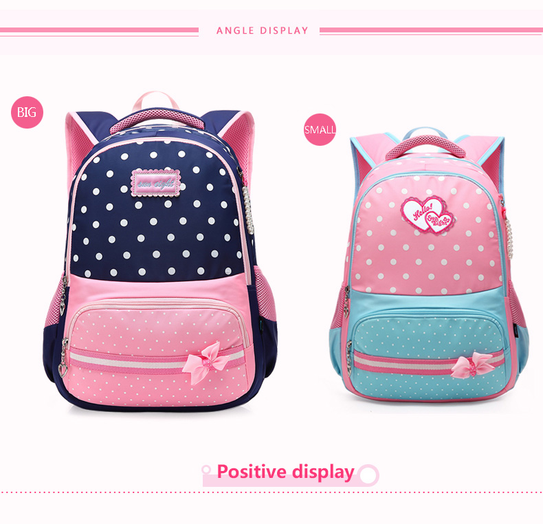 8936a9b0ee54 The most exciting thing for me in every new school year was my parents  would buy me a new hydration backpacks. A new discount jansport backpacks  in fresh ...