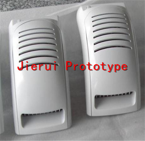 Factory SLA/3d printing rapid prototyping/cnc rapid prototype made in dongguan china manufacture  цены