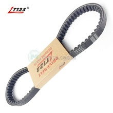 LT123 Motor scooter moped hight quality rubber drive belt 835 20 For QJ Keeway 157QMJ 150cc GY6 Scooter ATV GO KART parts