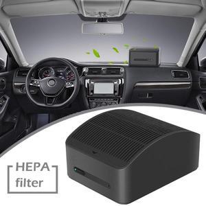 70mai Car Air Purifier Vehicle
