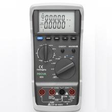 PROVA-803 Точный Цифровой мультиметр