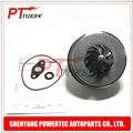 Сбалансированное турбо зарядное устройство картридж core для VW Bora/Golf IV 1 9 TDI ARL 110 кВт 150 л.с.-716213-0001 038253016DV 038253016DX