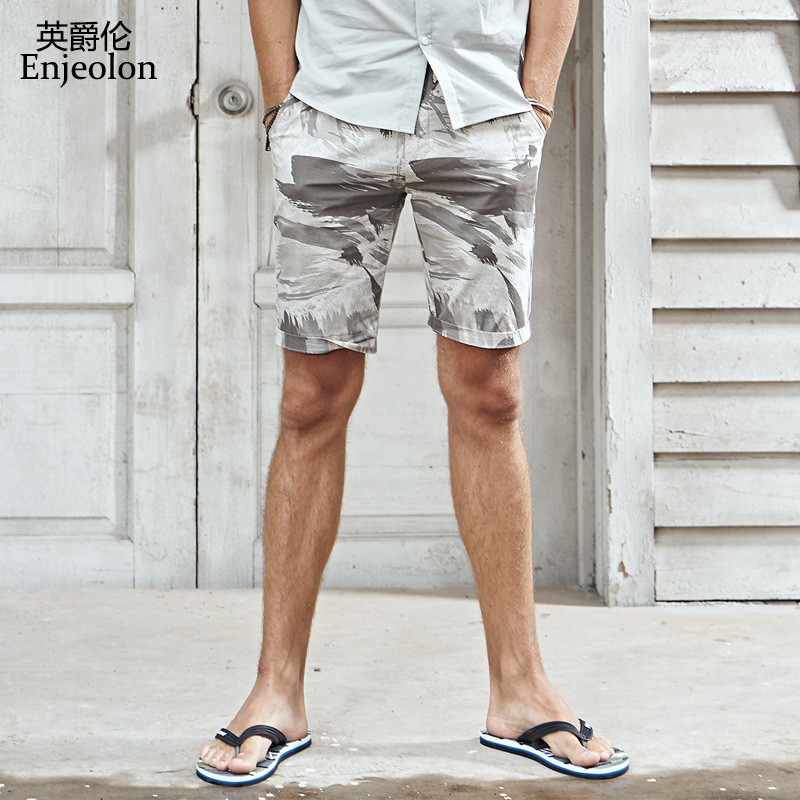50a5e5e1b65 Buy mens flower shorts and get free shipping on AliExpress.com