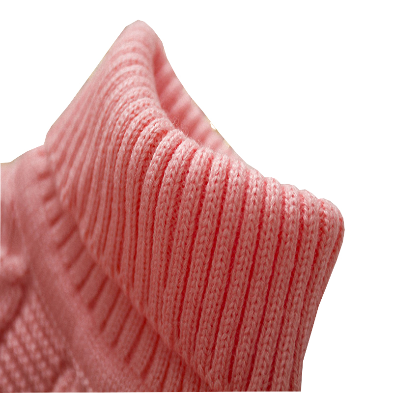 Baby-Girls-Autumn-Sweater-2017-New-Fashion-Long-Sleeve-Turtleneck-Clothes-Children-Winter-Cartoon-Knitted-Outwear-Casual-Sweater-3