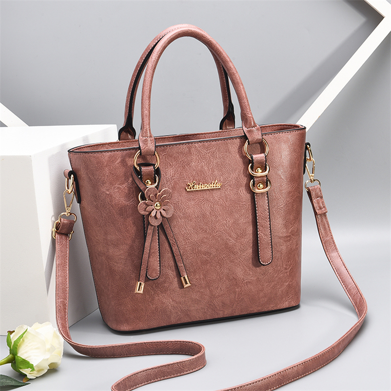 Nevenka New Design Women Fashion Style Handbag Female Luxury Chains Bags Sequined Zipper Messenger Bag Quality Pu Leather Tote06
