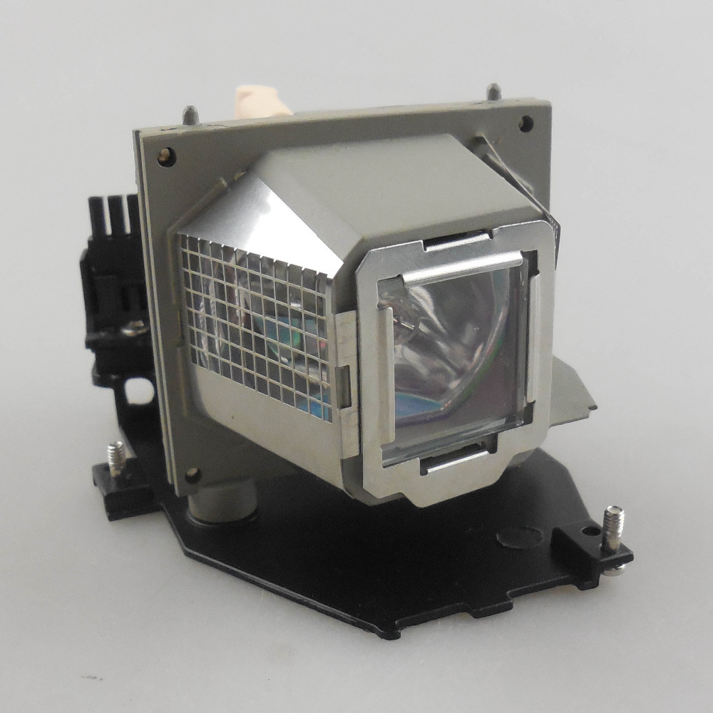Replacement Projector Lamp BL-FP180B / SP.82Y01GC01 for OPTOMA EP7150 awo sp lamp 016 replacement projector lamp compatible module for infocus lp850 lp860 ask c450 c460 proxima dp8500x