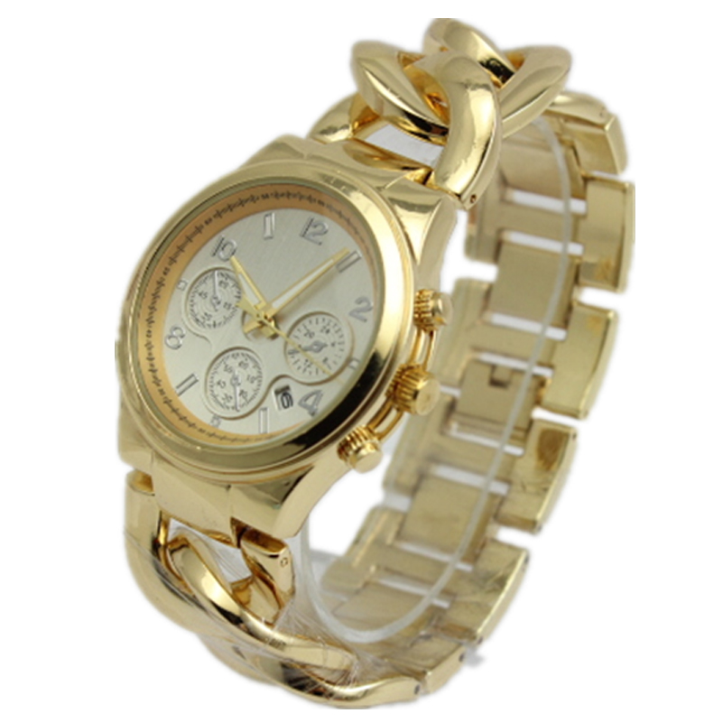 Date displaying Fashion Men and Women Watches High quality Alloy Metal Watches Women Hot sales Quartz movement Watches free drop shipping 2017 newest europe hot sales fashion brand gt watch high quality men women gifts silicone sports wristwatch