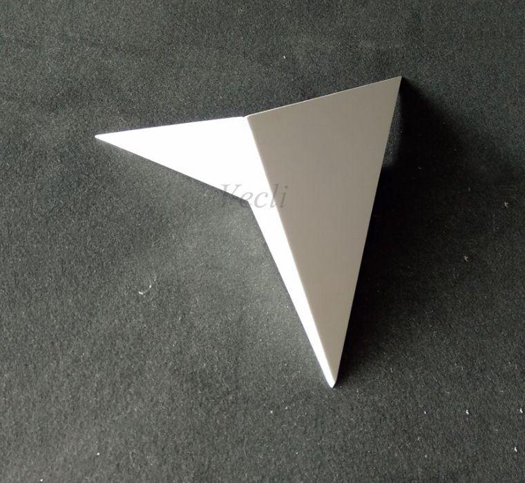 wall-lamp-35
