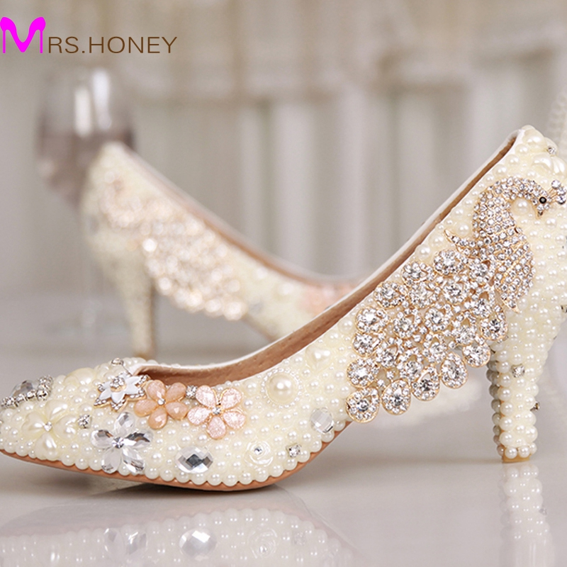 Compare Prices on Kitten Heel Prom Shoes- Online Shopping/Buy Low