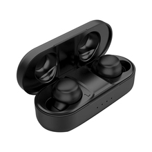 A5 Tws Wireless Earbuds Bluetooth Ixp5 Sweatproof Earphone Stereo Sound In-Ear