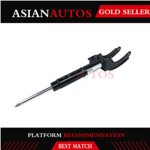 Buy audi body parts and get free shipping on AliExpress com