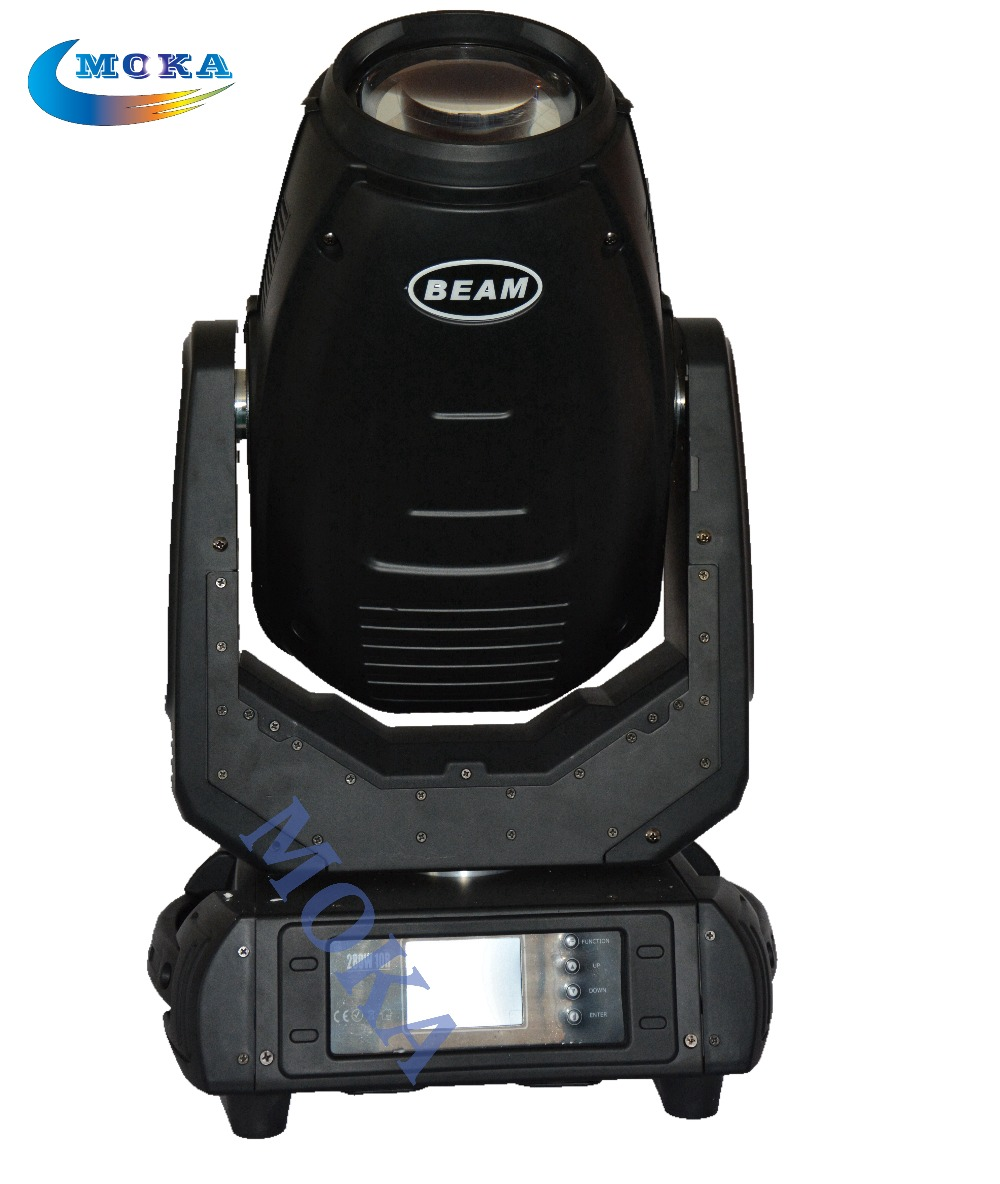 Sharpy 10r Beam Moving Bead Light 280w Moving Head Light Beam 10r dj Lighting