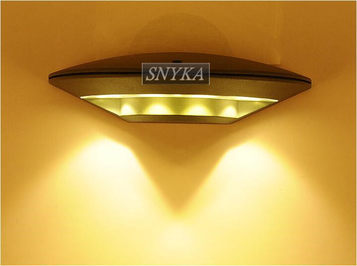Lighted Wall Decor popular lighted wall decor-buy cheap lighted wall decor lots from