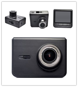 "2.45"" Car DVR Driving Recorder T685 Dash Camera SONY IMX323 Sensor HD 1080P Support Wifi 170 Degree Night Vision"