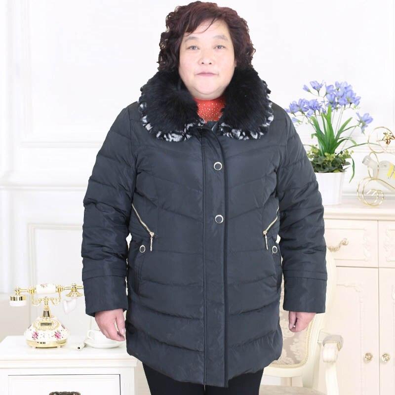 7xl D'âge Moyen 8xl Mode Collar Bas Pour Grande Vêtements true True Le De Plus Taille La Femmes Vers Collar P82db88hzml Veste IwXqARtS