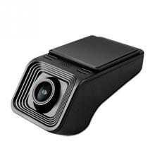 X5 Auto DVR Dash cam Full Monitor HD 1080P Night Vision Car Wide Angle Mini Digital