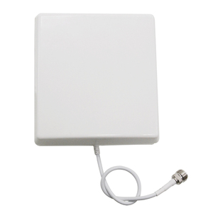 Image 5 - CDMA GSM DCS Internal 2G 3G 4G LTE Panel Antenna Indoor Antenna Mobile 800 2700MHz For Cell Phone Signal Repeater Mobie Booster