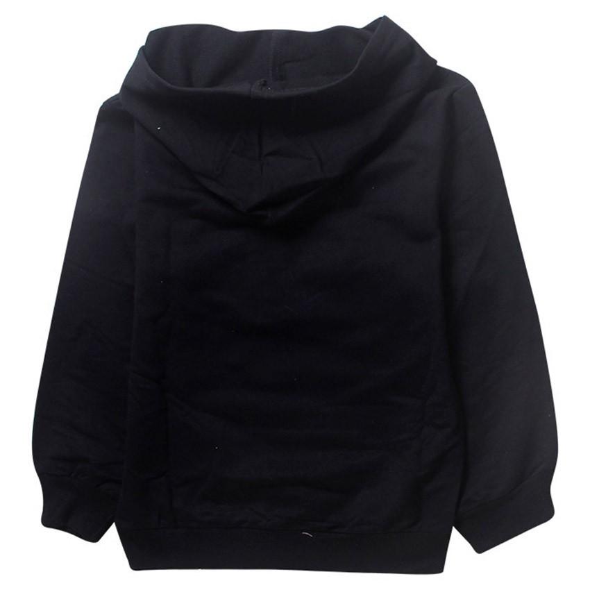 boys hoodies (7)