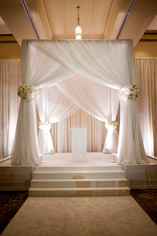 Fall String Lights Wallpaper Weddings 9 8ft 9 8ft 9 8ft White Square Canopy Drape With Stainless